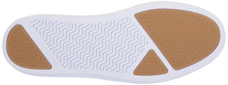 Etnies Cirrus, Zapatillas sin Cordones para Hombre: Amazon.es: Zapatos y complementos
