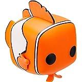 Finding Nemo Nemo