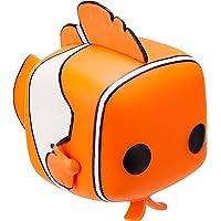 Funko FU3747 POP! Disney: #73 Finding Nemo Collectible Figure