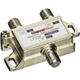 CHANNEL PLUS 2532 2-Way Splitter/Combiner CHANNEL PLUS 2532