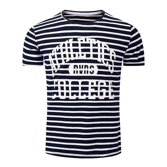 931f97d6a1078f T Shirt Herren