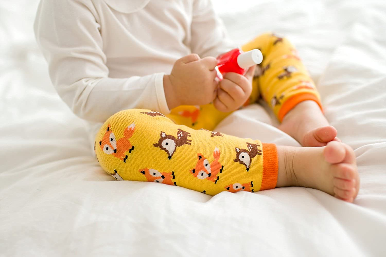Vaenait baby para beb/é ni/ño Leggings