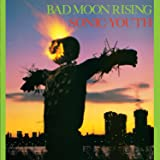 Bad Moon Rising/Coupon MP3 Inclus