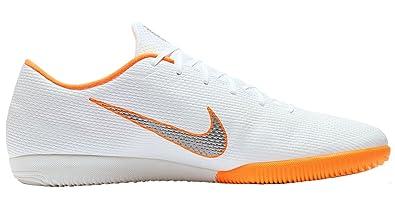 Nike Herren Mercurial Vapor 12 Academy Ic Fußballschuhe: Amazon.de ...