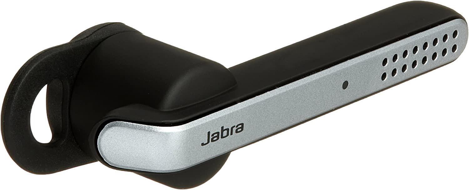 Jabra is the best headphones for the truck drivers and also the best for the motor biking  this headphones is made of the high quality of the materials
