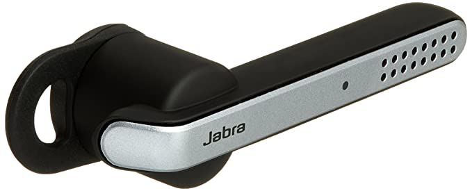 Image Unavailable. Image not available for. Color  Jabra Stealth UC  Professional Bluetooth Headset 2f3fb4718c665