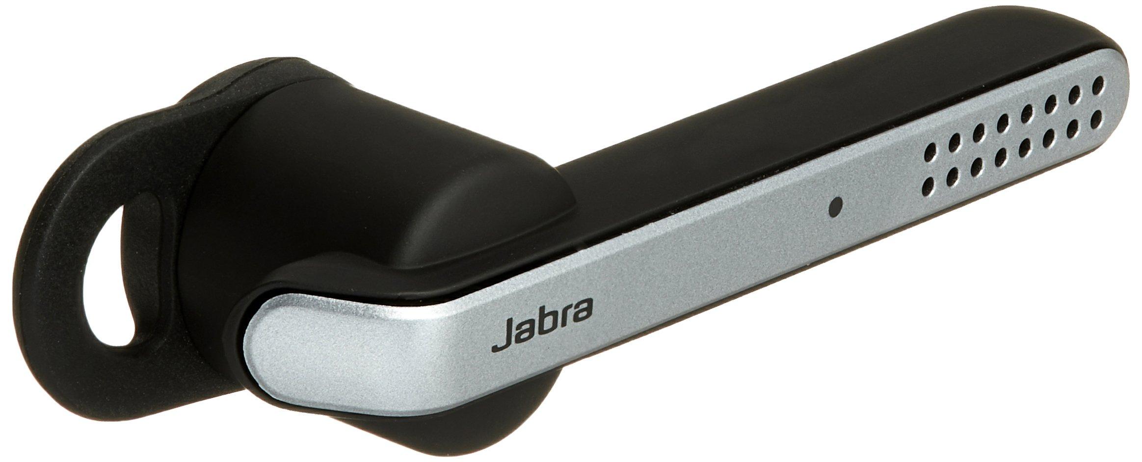 Jabra Stealth UC Professional Bluetooth Headset