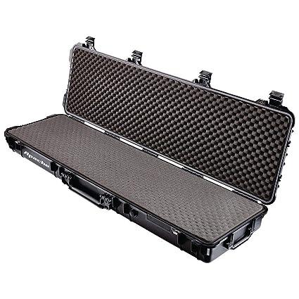 Amazon.com: Apachee 9800 Funda protectora impermeable para ...
