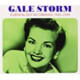 Essential Dot Recordings - Gale Storm