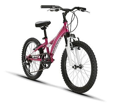 Diamondback Tess 20 Complete Youth Bike