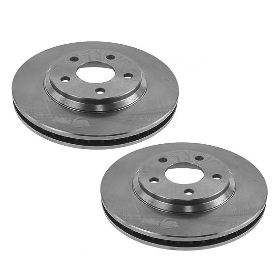 Disc Brake Pad Set Rear Auto Extra AXCD1041