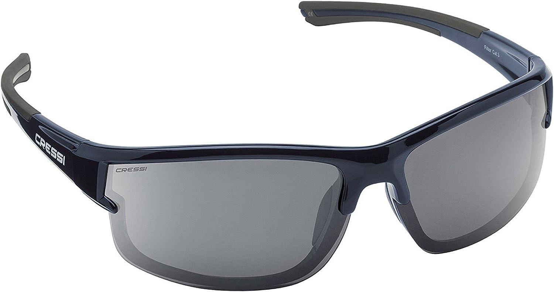 Cressi Phantom - Gafas de Sol Premium