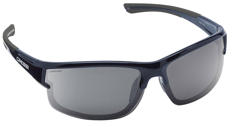Cressi Phantom - Gafas de Sol Premium - Unisex Adulto Polarizadas ...