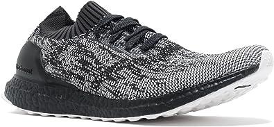 Fábula Viaje pasajero  neverjetna cena priložnostne čevlje boljše adidas uncaged amazon -  wordstakingflight.com