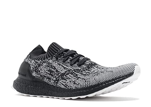 d859106f9b6aa Adidas Ultra Boost Uncaged - S80698 - Size 10.5 Black