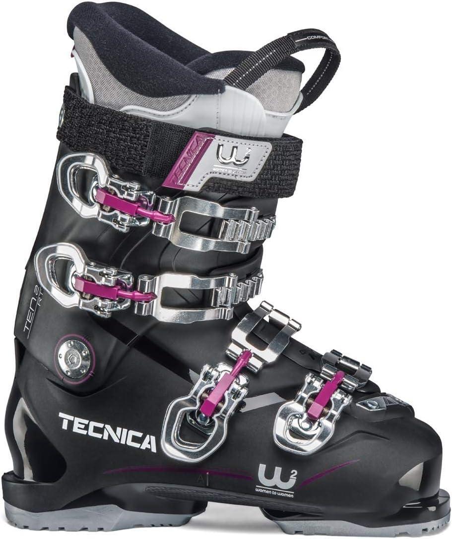 Damen Skischuhe Tecnica Ten.2 70W RT Flex 70 Skistiefel 2020 Ski Boots Skiboots