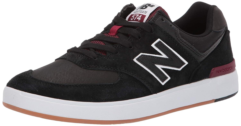new balance 74