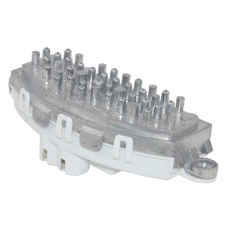 Mercedes W166 ML350 ML550 GL350 GL450 GL550 Blower Motor Resistor A1669064001