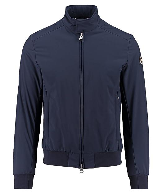 Mainapps Abbigliamento Mu1101 Giacca Colmar it Amazon Uomo UvpttqB