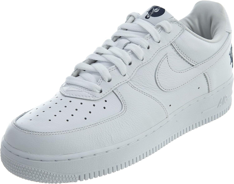 Nike Air Force 1 '07 - AO1070 101
