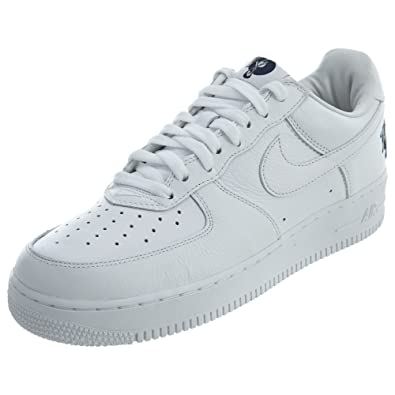 Nike Air Force 1 07 Rocafella Mens Trainers Ao1070 Sneakers