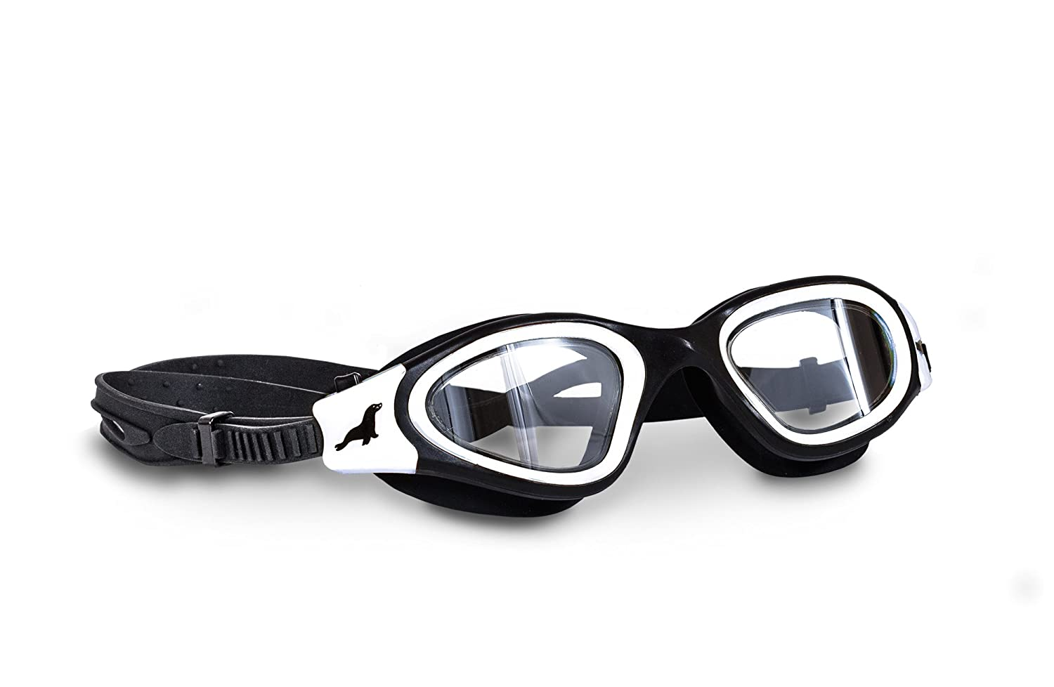 Top 9 Best Swim Goggles for Toddlers and Kids (2019 Reviews) 4