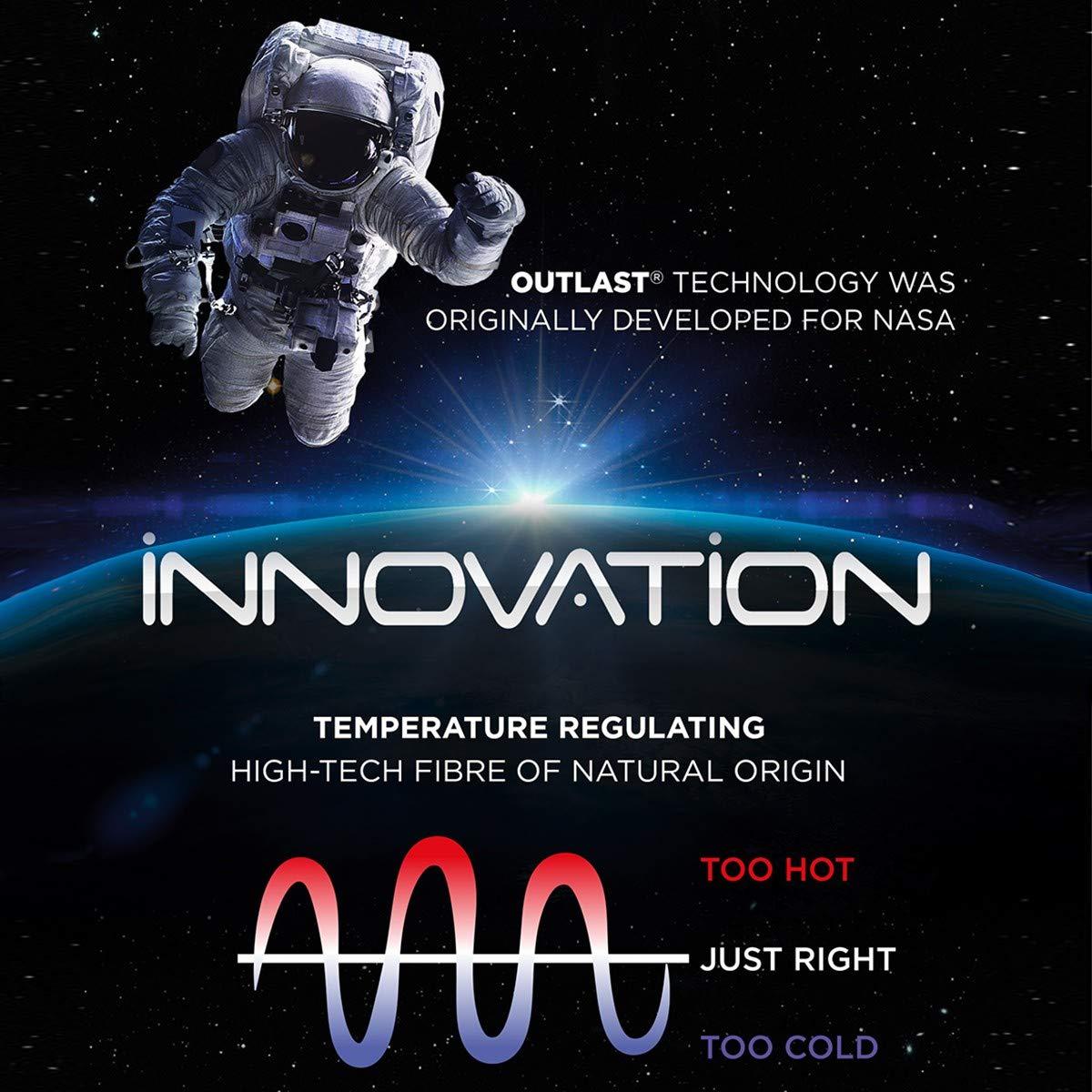 IMPETUS Innovation Thermoregulator Tank Top for Men