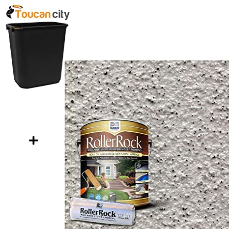 Rollerrock