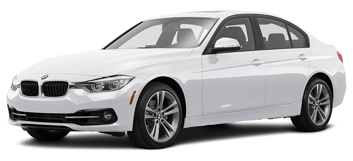 Amazoncom 2016 BMW 328i Reviews Images and Specs Vehicles