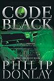 Code Black (A Donovan Nash Thriller)