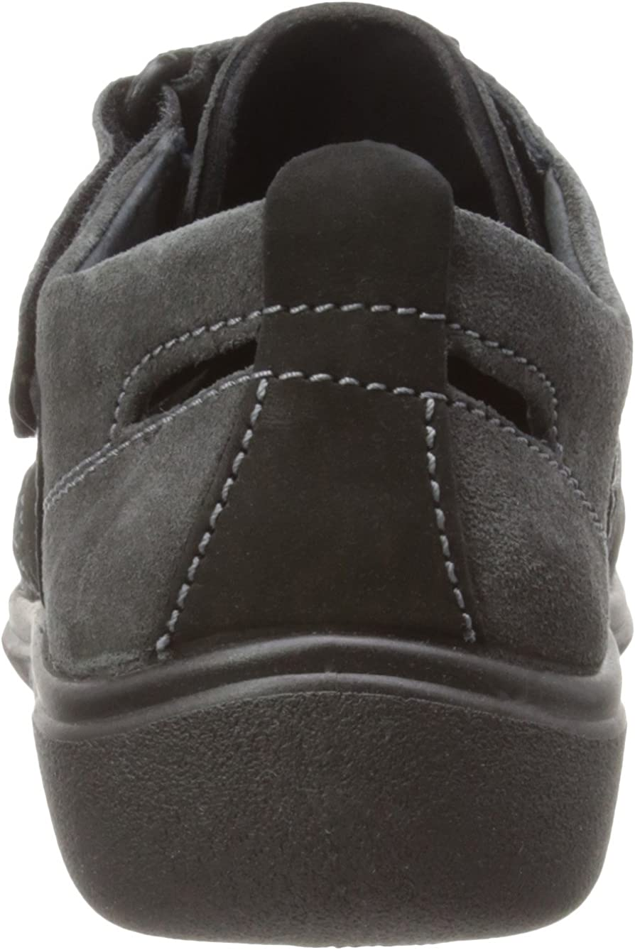 Rohde 1235 Chaussures tonifiantes homme