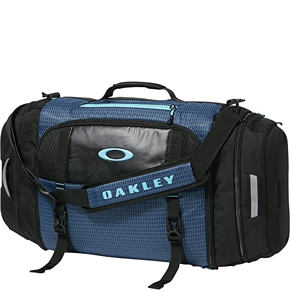 oakley link