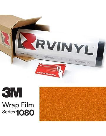 Amazon com: Vinyl Wraps - Vinyl Wraps & Accessories: Automotive