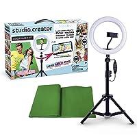 Studio Creator: Video Maker Kit