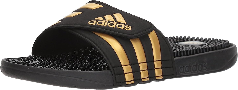 adidas Men's Adissage Slide Sandal
