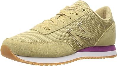 WZ501V1 Classic Running Shoe
