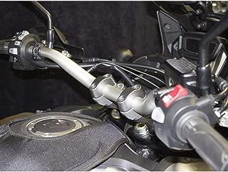 product image for Helibars 281-0211 Handlebar Risers