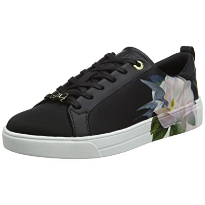 Ted Baker London Women's Rialy Trainers | Fashion Sneakers