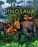 A Field Guide To Dinosaurs The Essential Handbook For border=