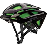 Smith Optics Overtake Bike Adult Off-Road Cycling Helmet