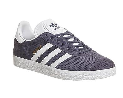 adidas gazelle sneaker herren