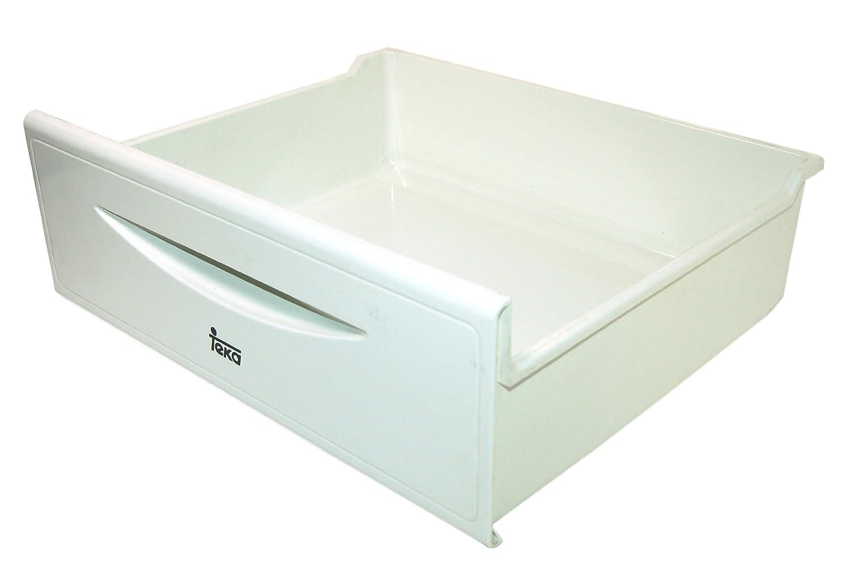 Caple White Westinghouse nevera congelador cajón. Genuine número ...
