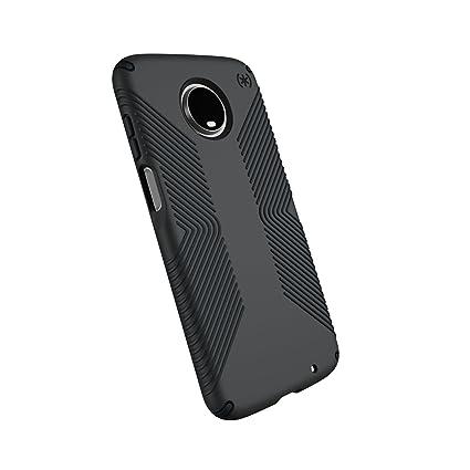 Amazon.com: Speck Products - Carcasa para Motorola Moto Z3 ...