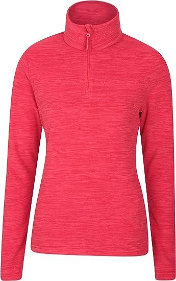 Women/'s Coral Fleece Pullover Hoodie Sweatshirts Jumper Sweater Coat Tops