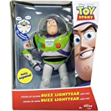230d319e505a5 Toy Story - Woody