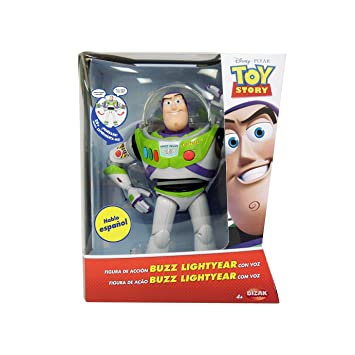 Toy Story 6123407 b171d751377