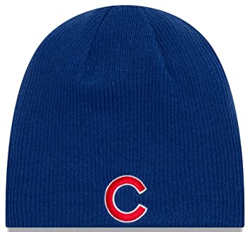 Chicago Cubs New Era MLB