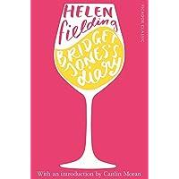 Bridget Jones's Diary (Picador Classic)