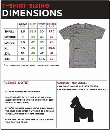 Linda Youngss Medieval Dragon V-Neck T-Shirt Black M