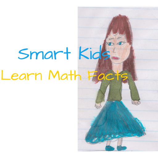 Amazon Com Smart Kids Learn Their Math Facts Appstore For Android